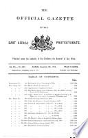 1914年12月9日