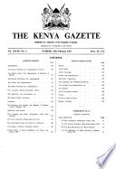 1967年2月10日