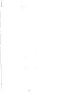 第220页