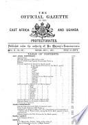 1907年5月1日