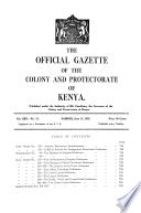 1928年6月12日