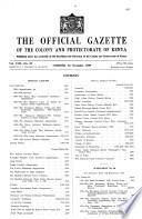1955年11月1日