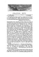 第 293 頁