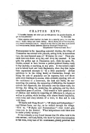 第 305 頁