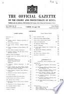 1956年4月3日