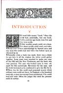 第 11 頁