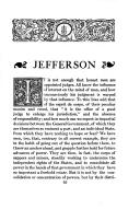第 65 頁