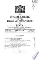 1938年2月1日
