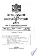 1934年1月2日