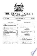 1990年11月2日