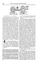 第 132 頁