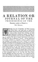 第 29 頁