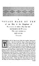 第 77 頁