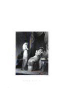 第 710 頁