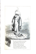 第213页