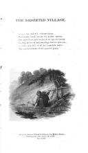 第 57 頁