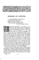 第 xi 頁