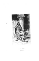 第258页