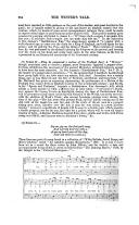 第284页