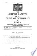 1935年1月2日