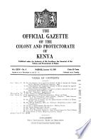 1933年1月31日