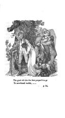 第 54 頁