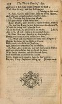 第172页