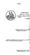 第 604 頁