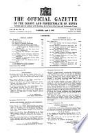 1947年4月8日