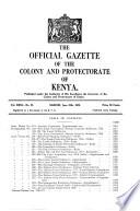 1929年6月18日