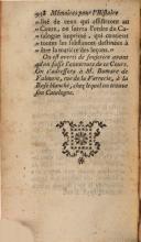 第958页