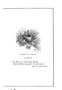 第 112 頁