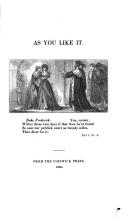第 102 頁