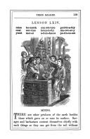 第 119 頁