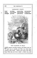 第 210 頁