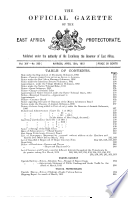 1912年4月15日