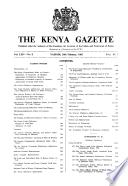 1962年2月20日