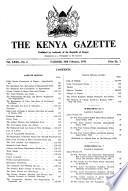 1978年2月10日