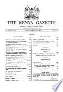 1992年10月16日