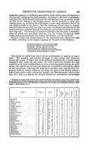 第 189 頁