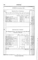 第196页