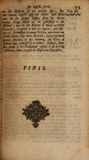第515页