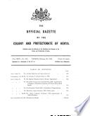 1924年2月20日