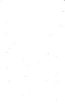 第xiv页