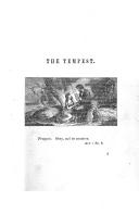 第xxxv页