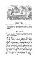第445页