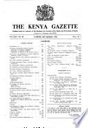 1962年9月18日