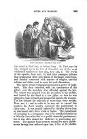 第 245 頁