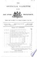 1914年2月11日