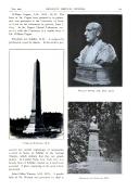 第 161 頁